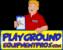 Playground Equipment Pros